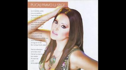 !!! Dragana Mirkovic 2012 2013 - Pucaj Pravo U Srce - prevod