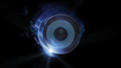 Submotion Orchestra - Blind Spot (distance Remix)
