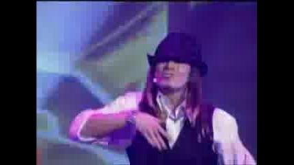 Us5 - Thank You - Fan Video -CoOL