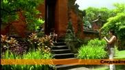 """Съкровищата на Бали (""""Без багаж"""" еп.12)"""