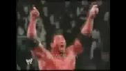Batista Entrance Video