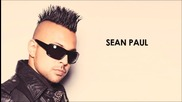 Sean Paul Ft. Kelly Rowland - How Deep Is Your Love