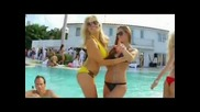 Geo Da Silva Karmin Shiff - Bulu Bulu [nuovo Ballo Di Gruppo] Cat Music 2012