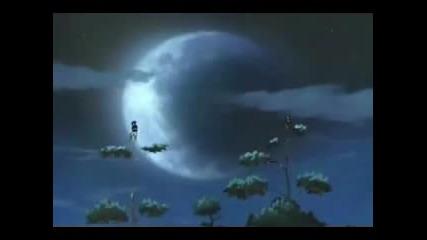 Sasuke Sakura - Not Gonna Get Us