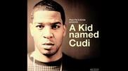 Kid Cudi - Day n Night