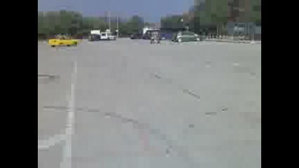Видео011.3gp