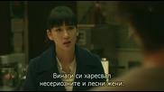 Heartbroken Chocolatier (2014) E05