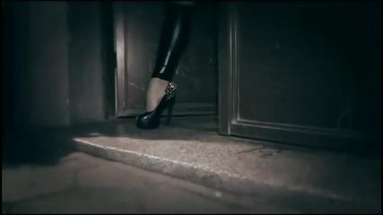 Sanny Alexa feat Bobo - В този клуб (official Video)