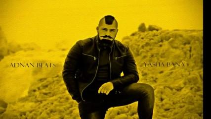 Adnan Beats - Yasa Bana