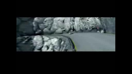 Реклама На Audi R8