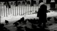Stratovarius - Forever H D Превод !