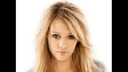 Hilary Duff Forever
