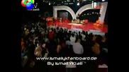 Ismail Yk - Ibo Show Yeni Gicik Sey