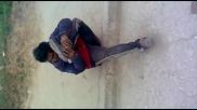 Nay Hubavata Jena Vav Bg