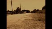 Saliva - I Walk Alone