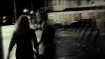 O U A T   Emma and Graham - Shattered
