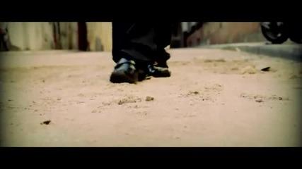 Enver bejzak araken tumare caven video 2011_2012_tompeg2