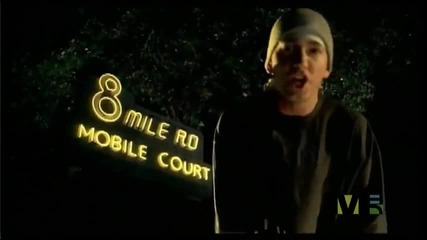 Eminem Lose yourself [hd]