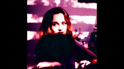 Leighton Meester - Entitled | Audio |