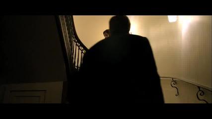 Deception Trailer
