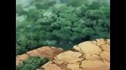 Naruto Season 9 Ep. 213