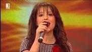 Орк.българи в Иде нашенската музика-заръчал горан