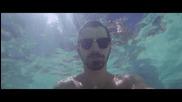 Jonas Brothers - First Time ( Официално Видео )