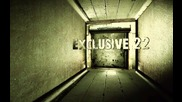 • Р Е З А Ч К А • Federico Scavo feat. Andrea Guzzoletti - Strump