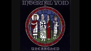 Internal Void - Thoughts of Misconception