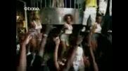 Lil Joh Ft. East Side Boyz - Get Low Rmx
