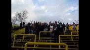 Pirin - Ss Na Govejdia Stadion