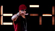 Chris G El Soldado feat J Alvarez - Bailando Me Pegue