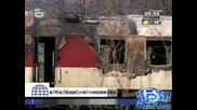 Влаковата Трагедия - Комисия 06.06.2008
