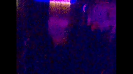 Камелия - Назад,Назад Моме Калино (Live MultiSpace Благоевград)