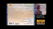 Mile Kitic i Juzni Vetar - Ja ne licim na bogate momke (hq) (bg sub)