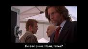 [ Bg Sub ] Smallville s01 ep08 - Jitters (цял) [ Нормално Качество]