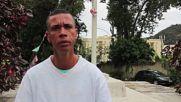 Brazil: Olympics media village built over graveyard of enslaved Africans