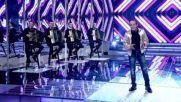 Slavisa Vujic - Kafana mi dom Bn Music 2018 Hd