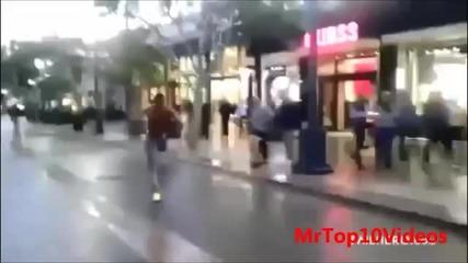 Видео - (2014-11-18 16:38:52)