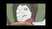 Naruto Shippuuden 201 *bg Sub* Високо Качество