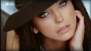 New 2012 ! Емануела и Джордан - Emanuella ( Официално Видео )