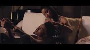 Превод - August Alsina ft. Nicki Minaj - No Love ( Remix) ( Explicit)