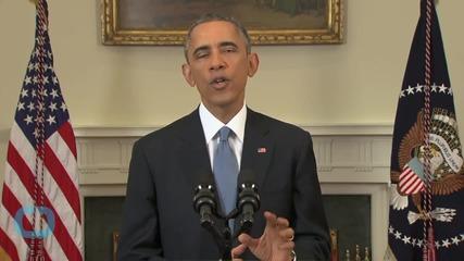 US Removes Cuba From Terror List