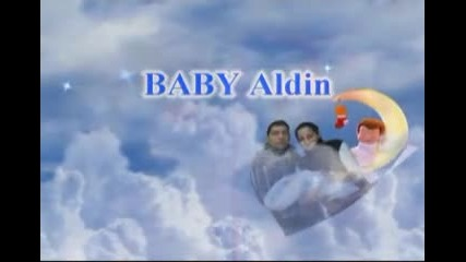 aldin bebek