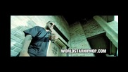 Slim Thug - Thug (official Music Video)