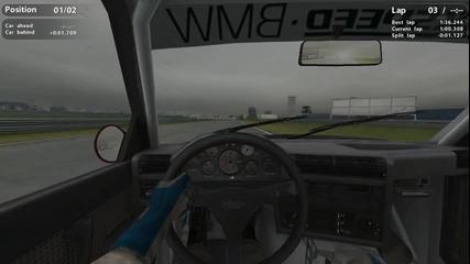 Race_steam 2014-02-16 15-45-07-63