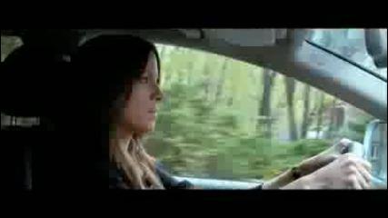 Dear John / С дъх на канела (2010) Trailer Vbox7