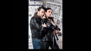 Емануела ft. Джордан - От Моята Уста ( Dj Black Version )