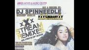 Dj Spinneedle - 08 - Tenu Le Omer Inayat ft. Daddy Yankee