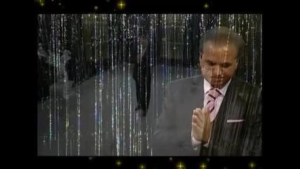 Muharem Serbezovski - Bilo cija - Novogodisnji program - (TvDmSat 2008)